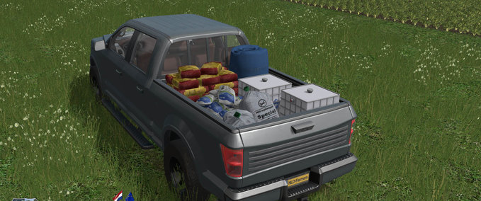 All-seeds-service-pickup