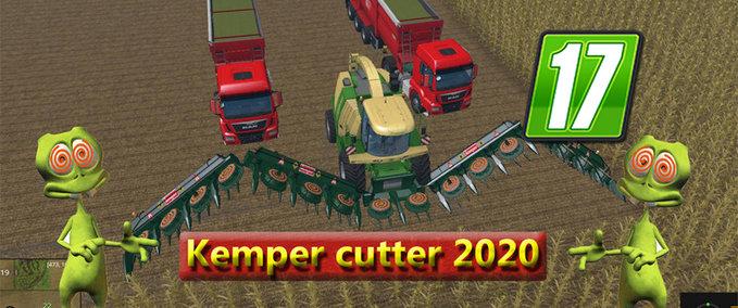 Kemper-cutter-2020