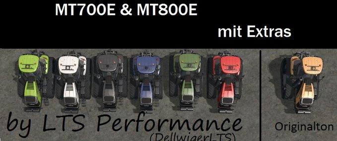Challenger-mt700e-mt800e-mit-extras