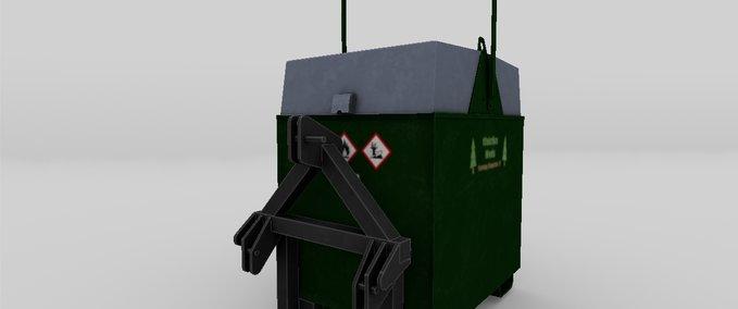 Mobiler-800l-dieseltank-fur-den-forst--2