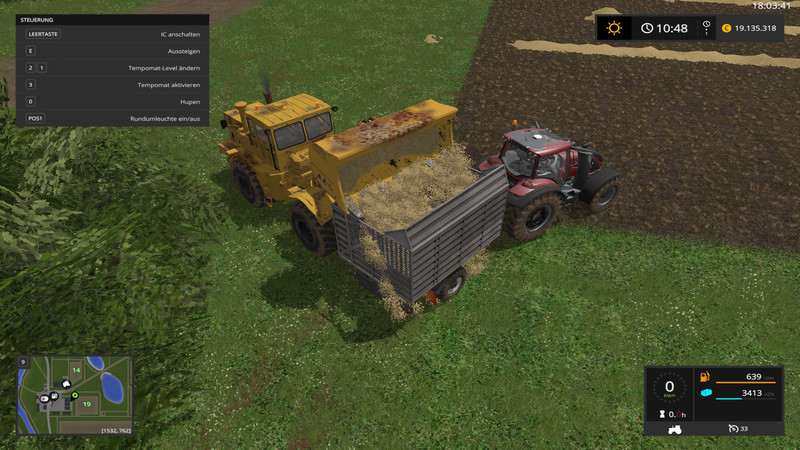 Bridge! 2: The Construction Game 2016 pc game Img-3