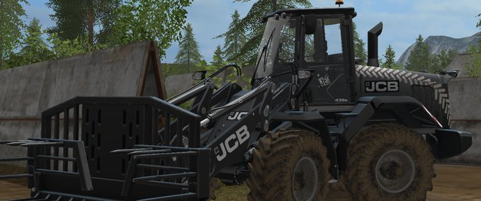 Jcb-435s-blackpearl