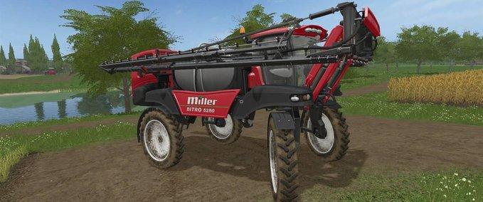 Miller-nitro-5250-sprayer-v1-0