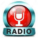 Meine-kleine-radio-liste