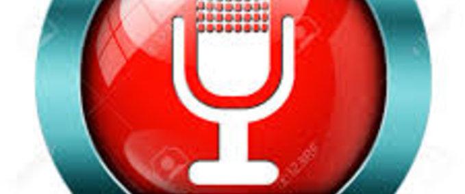 Meine-grosse-radio-liste