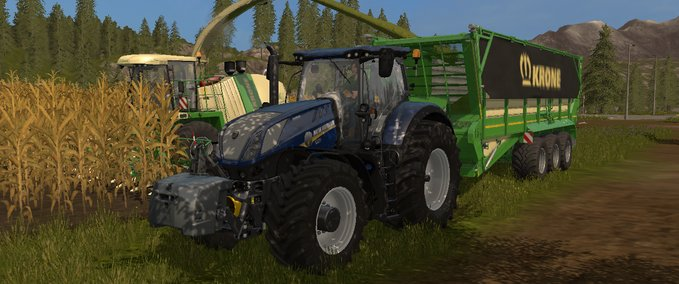 New-holland-t7-blue-power