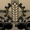 Farmer-stresi
