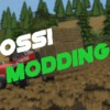 Ossi-modding