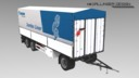 Krone-jumbo-adp-27-3-achs-ballenwagen