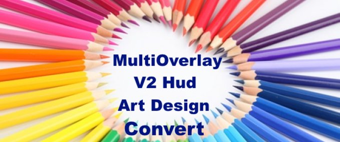 Multioveroverlayv2-hud-artdesign