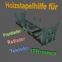 Itrunner-holzstapelhilfe--2