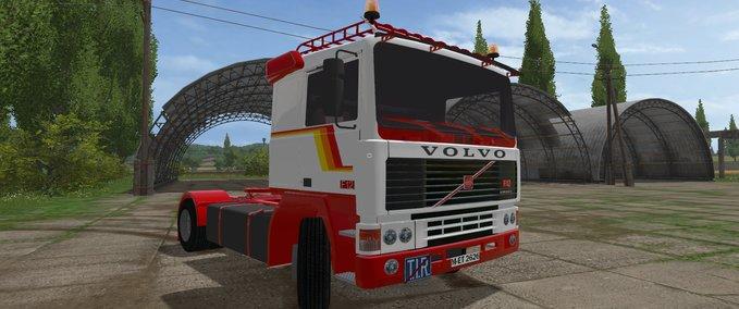 Volvo-f12--5