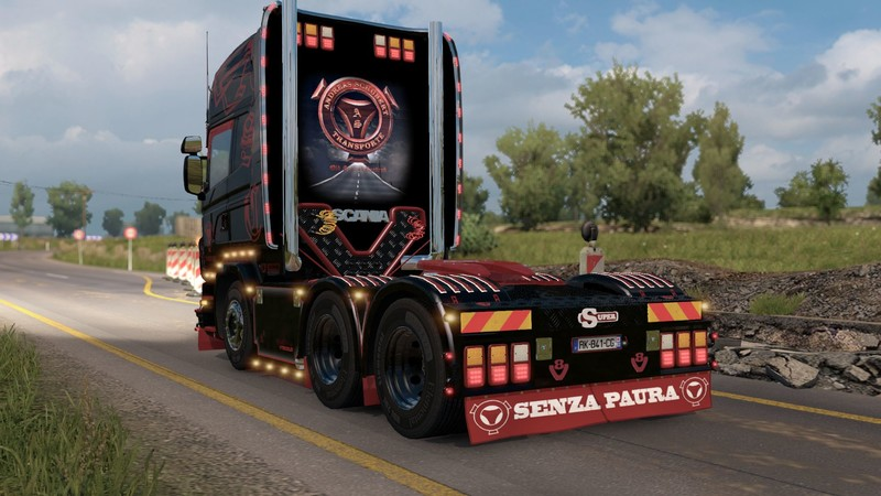 Ets 2.1 trading system download