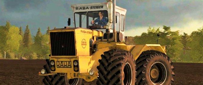 Raba-steiger-250--11