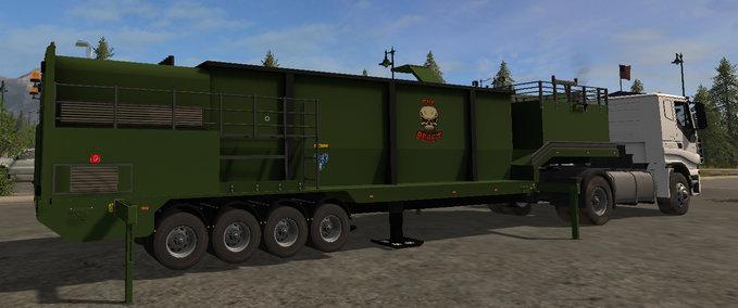 The-beast-ls17