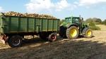 Agrostarr