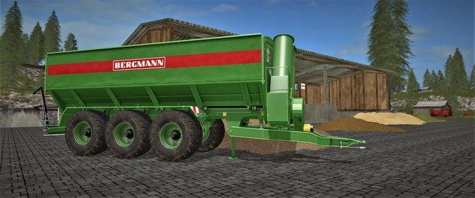 Bergmann-gtw-430-multifruit