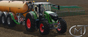 Fendt-900-series-morereality