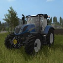 New-holland-t6--2