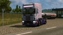 Scania-4-series--2