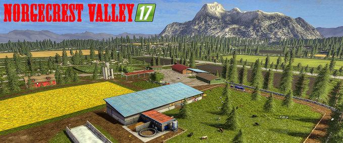 Norgecrest-valley-17