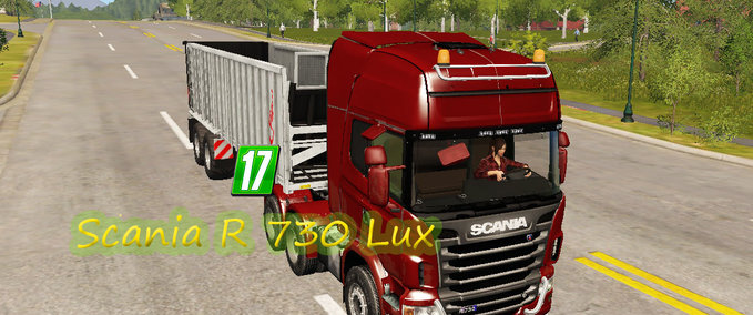 Scania-r730-lux