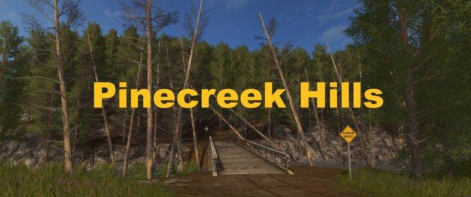 Pinecreek-hills