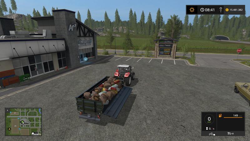 auto simulator kaufen