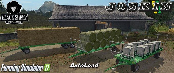 Pack-joskin-wago-baletrailer-autoload