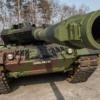 Panzer4571