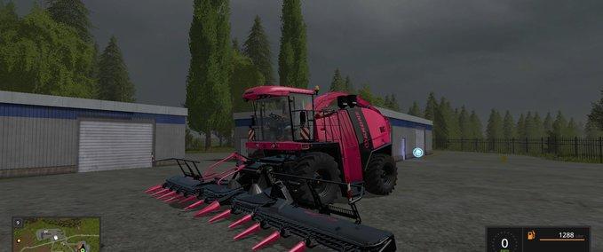 Krone_big_x_1100-pink-edit