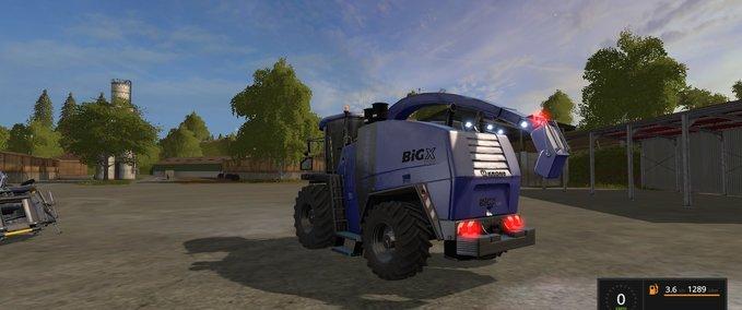 Krone-big-x1100--2