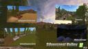 Silvercrest-valley--2