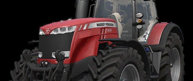 Massey-ferguson-8700-tuning