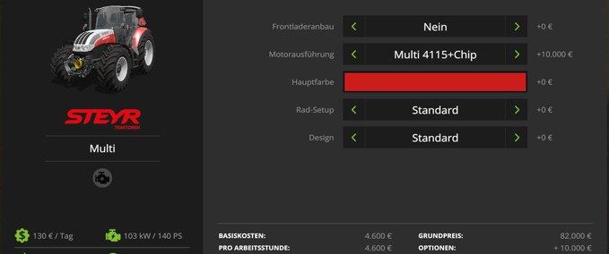 Steyr-multi-chiptuning