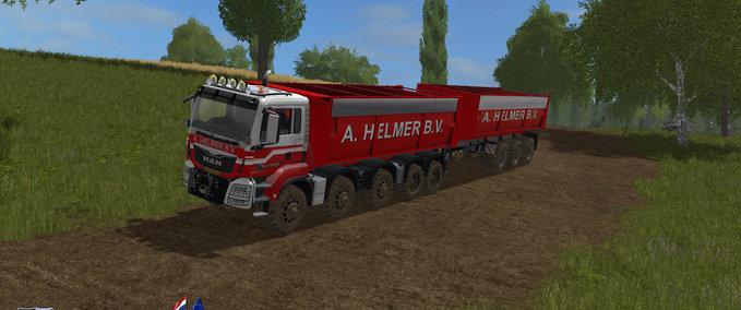 Man-a-helmer-b-v--2