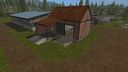 Multi-storage-shed-placeable-no-bale-edition