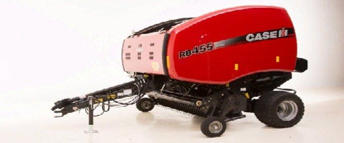 Case-ih-rb-465
