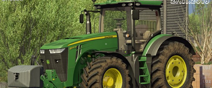 John-deere-8r-series-beta
