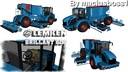 Lemken-brillant-600-3d-model-by-maciusboss1-burner