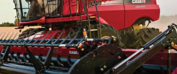 Case-ih-axial-flow-9240