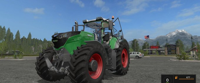 Fendt-1000-vario-by-steph33