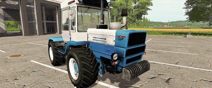 Htz-t-200k