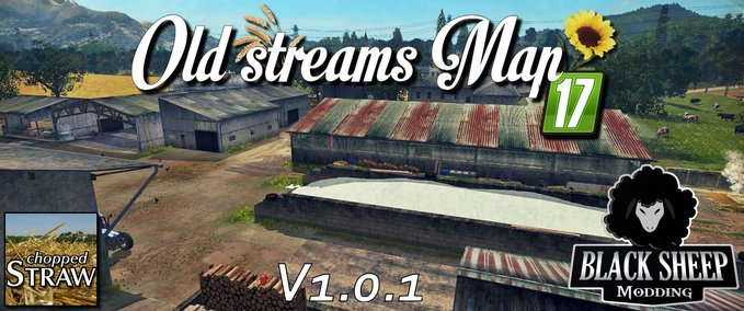 Old-streams-map-fs17
