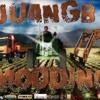 Juangb