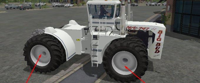 Tractor_bigbud747