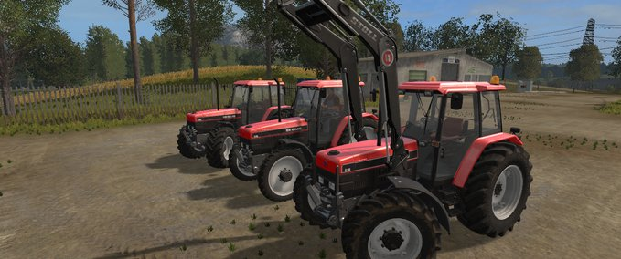 New-holland-s-series