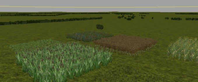 Sample-mod-map--13