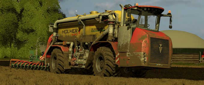 Holmer-terra-variant-600-eco-pack