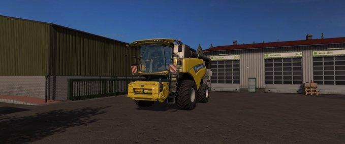New-holland-cr-6-90--3